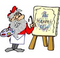Mr. Mason