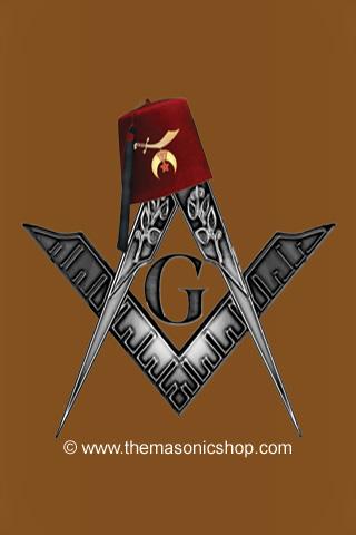Masonic Phone Wallpaper Courtesy Of The Masonic Shop Page Three