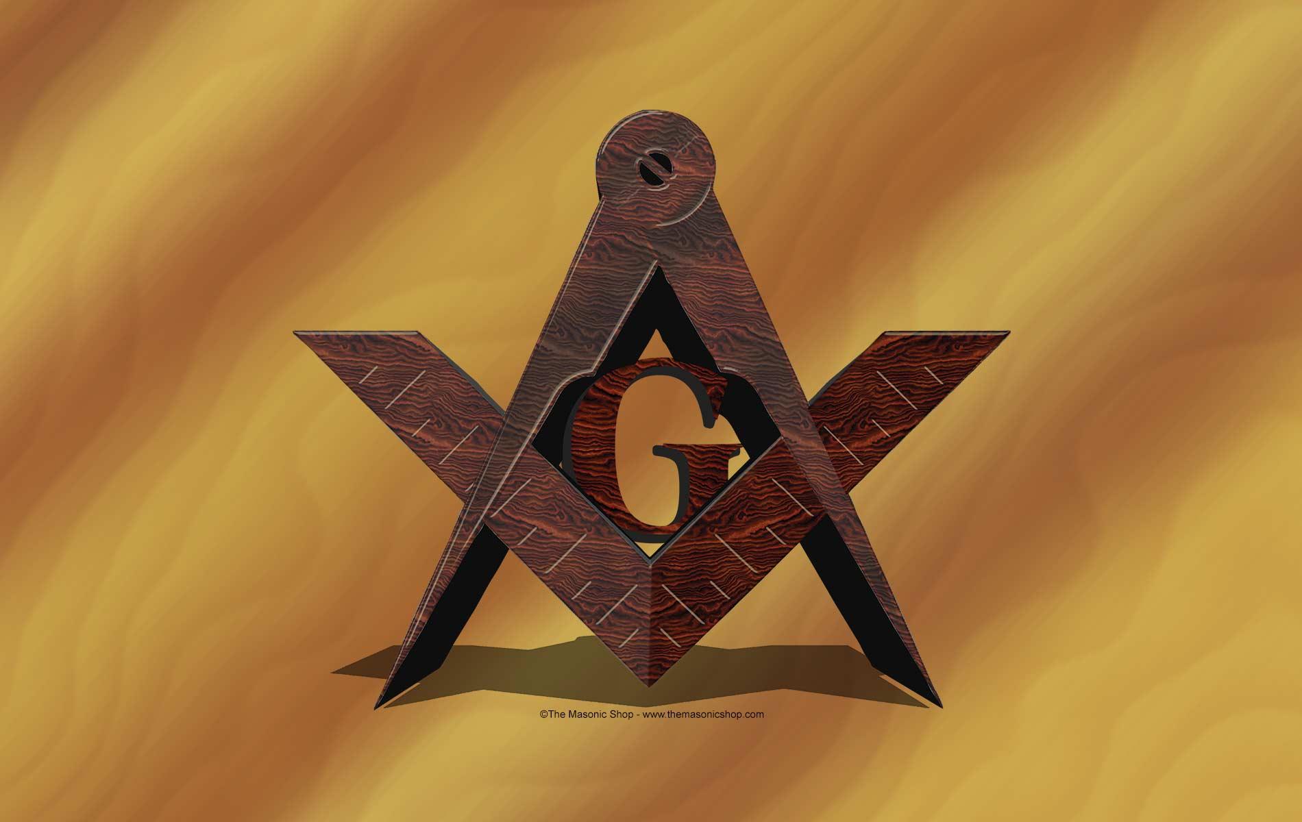 masonic wallpaper courtesy of the masonic shop page six